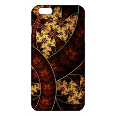 Patterns Line Pattern  Iphone 6 Plus/6s Plus Tpu Case by amphoto