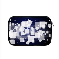 Squares Shapes Many  Apple Macbook Pro 15  Zipper Case by amphoto
