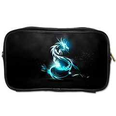 Dragon Classical Light  Toiletries Bags by amphoto