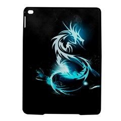 Dragon Classical Light  Ipad Air 2 Hardshell Cases by amphoto
