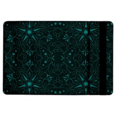 Majestic Pattern C Ipad Air 2 Flip by MoreColorsinLife