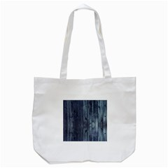 Grey Fence 2 Tote Bag (white) by trendistuff