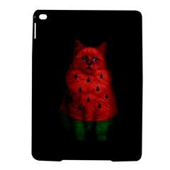 Watermelon Cat Ipad Air 2 Hardshell Cases