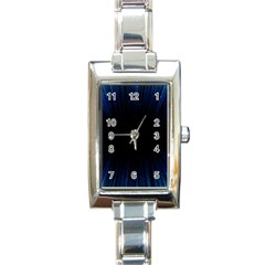 Colorful Light Ray Border Animation Loop Blue Motion Background Space Rectangle Italian Charm Watch by Mariart