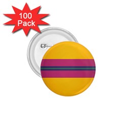 Layer Retro Colorful Transition Pack Alpha Channel Motion Line 1 75  Buttons (100 Pack)