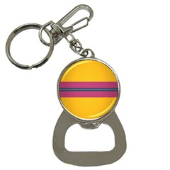 Layer Retro Colorful Transition Pack Alpha Channel Motion Line Button Necklaces by Mariart