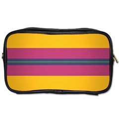 Layer Retro Colorful Transition Pack Alpha Channel Motion Line Toiletries Bags by Mariart