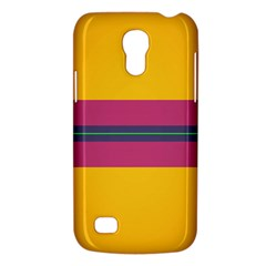 Layer Retro Colorful Transition Pack Alpha Channel Motion Line Galaxy S4 Mini by Mariart