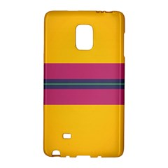 Layer Retro Colorful Transition Pack Alpha Channel Motion Line Galaxy Note Edge by Mariart