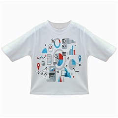 Science Mathematics Formula Infant/toddler T Shirts