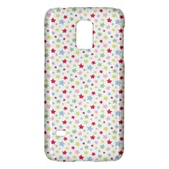 Star Rainboe Beauty Space Galaxy S5 Mini by Mariart