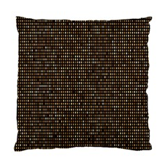 Mosaic Pattern 1 Standard Cushion Case (one Side) by tarastyle