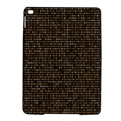 Mosaic Pattern 1 Ipad Air 2 Hardshell Cases by tarastyle