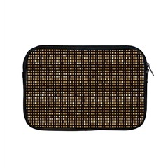 Mosaic Pattern 1 Apple Macbook Pro 15  Zipper Case by tarastyle