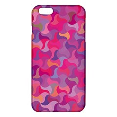 Mosaic Pattern 4 Iphone 6 Plus/6s Plus Tpu Case by tarastyle