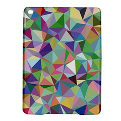 Mosaic Pattern 5 Ipad Air 2 Hardshell Cases by tarastyle
