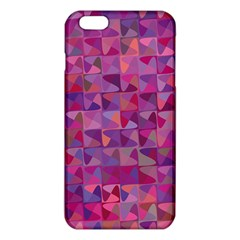 Mosaic Pattern 7 Iphone 6 Plus/6s Plus Tpu Case by tarastyle