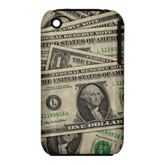 Dollar Currency Money Us Dollar Iphone 3s/3gs