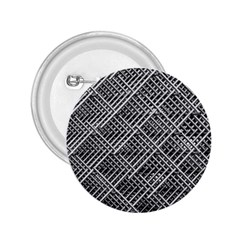 Grid Wire Mesh Stainless Rods 2 25  Buttons