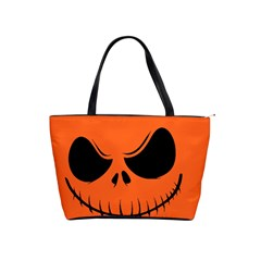 Halloween Shoulder Handbags