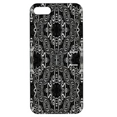 Alter Spaces Apple Iphone 5 Hardshell Case With Stand