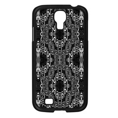 Alter Spaces Samsung Galaxy S4 I9500/ I9505 Case (black) by MRTACPANS