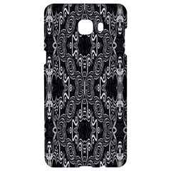 Alter Spaces Samsung C9 Pro Hardshell Case  by MRTACPANS