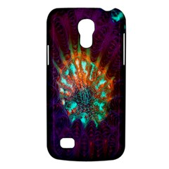 Live Green Brain Goniastrea Underwater Corals Consist Small Galaxy S4 Mini by Mariart