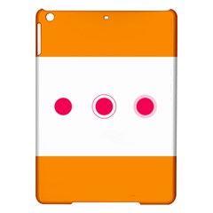 Patterns Types Drag Swipe Fling Activities Gestures Ipad Air Hardshell Cases by Mariart
