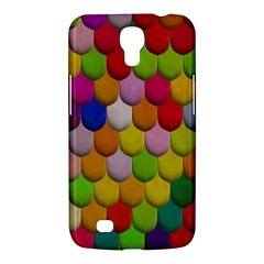 Colorful Tiles Pattern                     Sony Xperia Sp (m35h) Hardshell Case by LalyLauraFLM