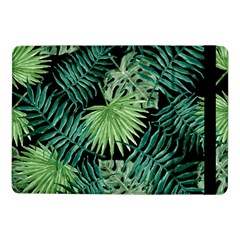 Tropical Pattern Samsung Galaxy Tab Pro 10 1  Flip Case by ValentinaDesign