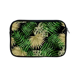 Tropical Pattern Apple Macbook Pro 13  Zipper Case by ValentinaDesign
