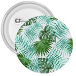 Tropical pattern 3  Buttons Front