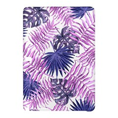 Tropical Pattern Samsung Galaxy Tab Pro 10 1 Hardshell Case by ValentinaDesign