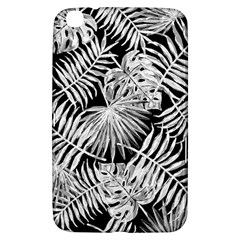 Tropical Pattern Samsung Galaxy Tab 3 (8 ) T3100 Hardshell Case  by ValentinaDesign