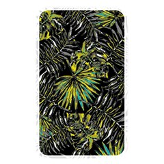 Tropical Pattern Memory Card Reader by ValentinaDesign