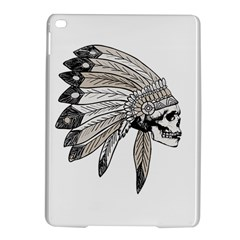 Indian Chef  Ipad Air 2 Hardshell Cases