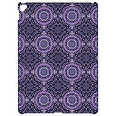 Oriental Pattern Apple Ipad Pro 12 9   Hardshell Case by ValentinaDesign