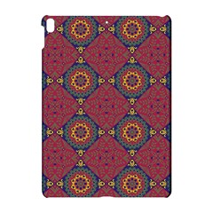 Oriental Pattern Apple Ipad Pro 10 5   Hardshell Case by ValentinaDesign