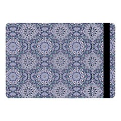 Oriental Pattern Apple Ipad Pro 10 5   Flip Case by ValentinaDesign