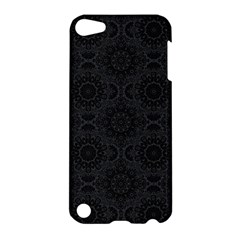 Oriental Pattern Apple Ipod Touch 5 Hardshell Case by ValentinaDesign