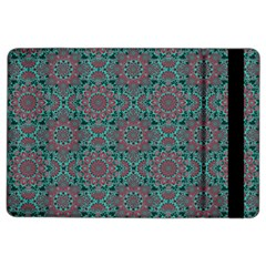 Oriental Pattern Ipad Air 2 Flip by ValentinaDesign
