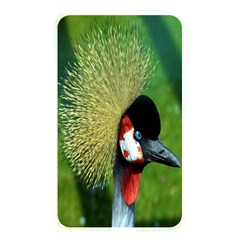 Bird Hairstyle Animals Sexy Beauty Memory Card Reader by Mariart