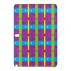 Stripes And Dots                     Nokia Lumia 1520 Hardshell Case