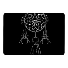 Voodoo Dream Catcher  Samsung Galaxy Tab Pro 10 1  Flip Case