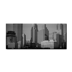 Minneapolis Minnesota Skyline Cosmetic Storage Cases by BangZart