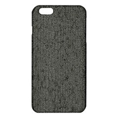 Sparkling Metal Chains 02b Iphone 6 Plus/6s Plus Tpu Case by MoreColorsinLife