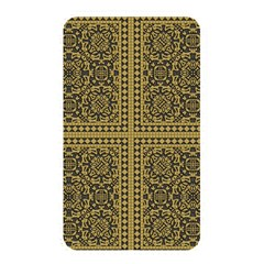 Seamless Pattern Design Texture Memory Card Reader by BangZart