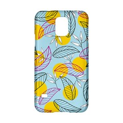 Playful Mood I Samsung Galaxy S5 Hardshell Case  by allgirls