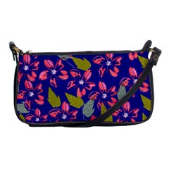 Bloom Shoulder Clutch Bags by allgirls